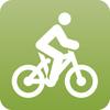 Cycling (Road)