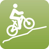 Off-Road Cycling